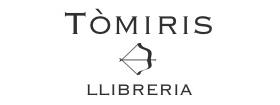 Tòmiris