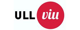 Ull Viu